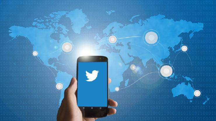 Twitter as Tool of Diplomacy: Lessons Learned from Other Foreign Ministries